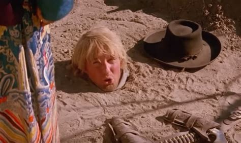 owen wilson compilation a hilarious compilation of the things owen wilson says