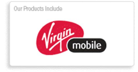 Can You Refill A Visa Gift Card - begin selling prepaid wireless gift cards at your store