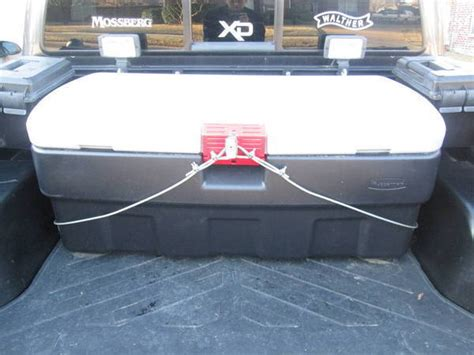 truck bed organizer diy 301 moved permanently