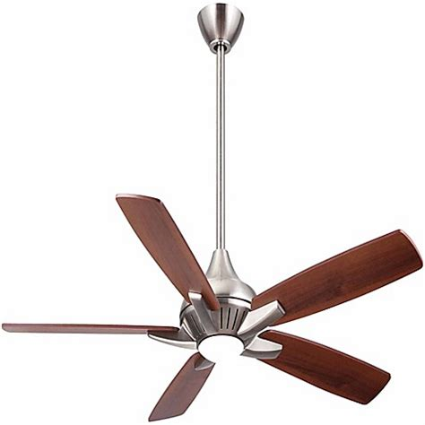minka aire dyno fan minka aire 174 dyno 52 inch ceiling fan with remote