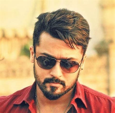 Actors Id To See More Of by Suriya Is One Of The Leading Actor In Tamil Cinema