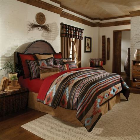 tribal bed comforter 1000 ideas about aztec bedding on pinterest black duvet