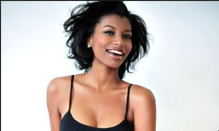 taylor rooks is your new best friend in the sporting world