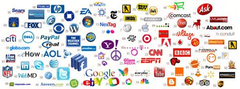 the world s most valuable brands truly deeply brand agency melbourne microsoft archives truly deeply brand agency melbourne