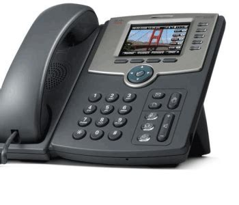 cisco spa 303 desk phone cisco spa 303 ip phone globe pos systems inc