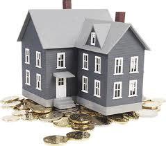 housing loan maximum amount fha maximum loan amounts for nh