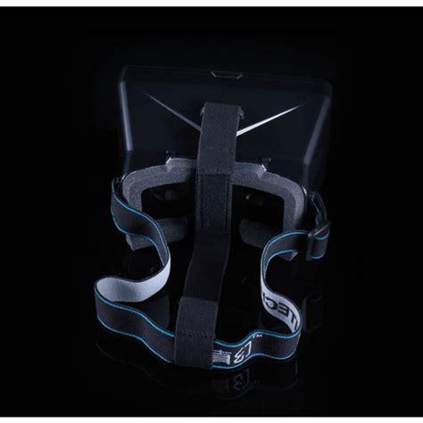 3d Vr Cardboard Plastic cardboard 3d vr glasses reality headset