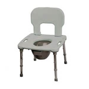 travel bath one commode chair travel commode