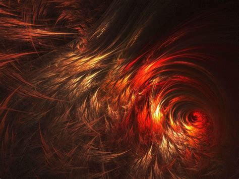 vortex abstract wallpapers first hd wallpapers