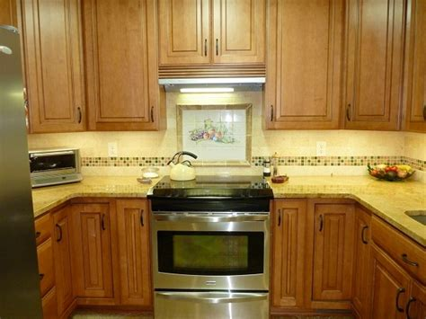 Cabinet Fluorescent Light by Kitchen Countertops And Cabinets With Fluorescent