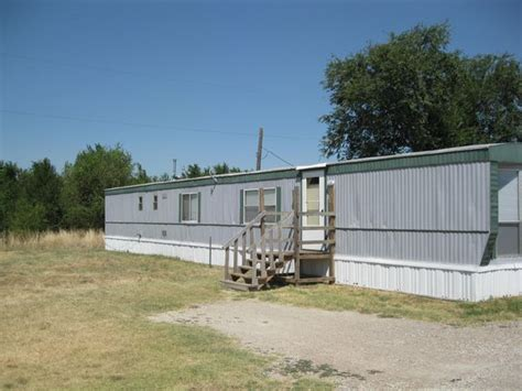 mobile home park for sale in wichita ks acres