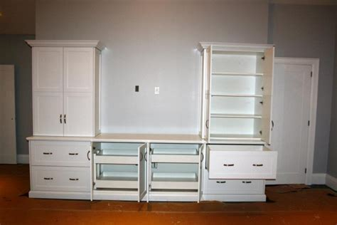 custom wall units for bedrooms wall units amazing custom wall units for bedrooms bedroom