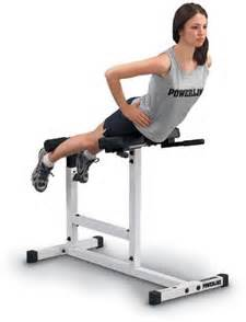 Leg Press Back Exercise Equipment Back Machines Fitness