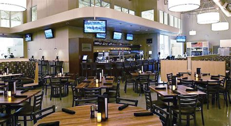 Food City Corporate Office by Paul Wilson Hy Vee Wants To Hy Leawood Kc Confidential