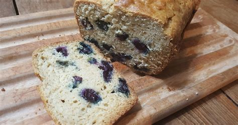 Blueberries Patchwork - my patchwork quilt blueberry hill bread