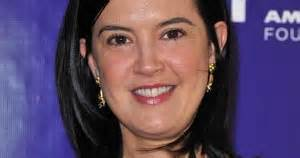 Phoebe cates net worth therichest