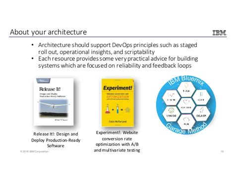 release it design and deploy production ready software books urbancode deploy devops best practices