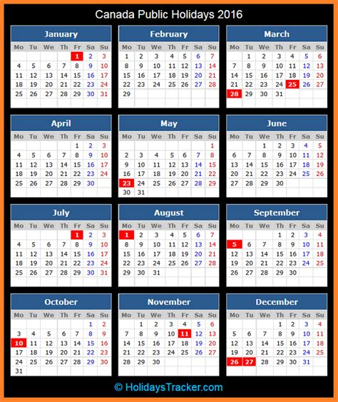 search results for canada calendar 2016 calendar 2015