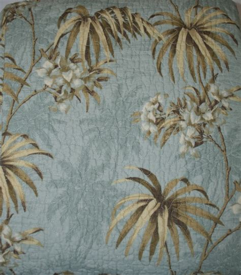 tropical quilts and coverlets tropical print quilts and coverlets search results