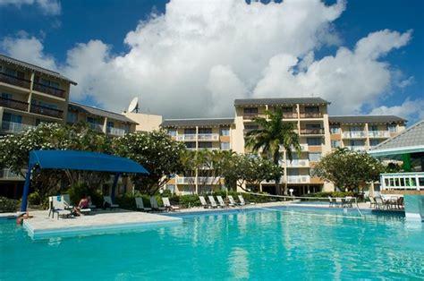 divi hotel barbados divi southwinds resort updated 2018 prices