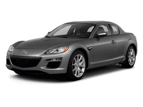 hayes car manuals 2011 mazda rx 8 electronic throttle control 2011 mazda rx 8 values nadaguides