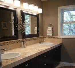brown bathroom color glory brown shade for your interiors hometone