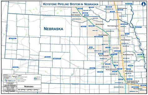 Nebraska Supreme Court Search Nebraska Supreme Court Tosses Keystone Pipeline Lawsuit