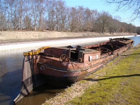 j boats nederland 212 beste afbeeldingen van nl drenthe