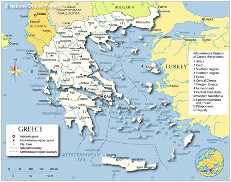 map of greece islands maps of greece on ancient greece bronze age