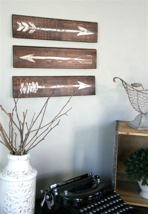 Diy Rustic Bedroom Wall Decor Best 25 Rustic Wall Ideas On Picture