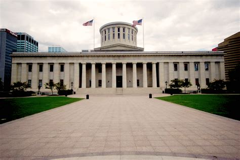 Records In Ohio New Records Appeals Process In Ohio Surdyk Dowd Turner Co Lpa