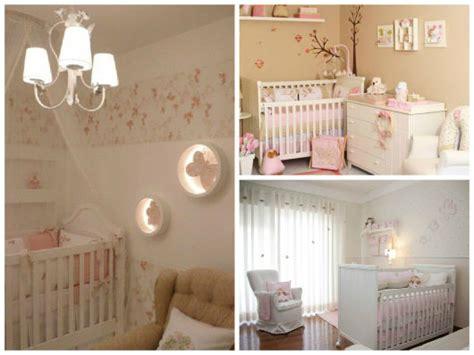 como decorar quarto de bb gastando pouco ideias para decorar quarto de bebe gastando pouco yazzic