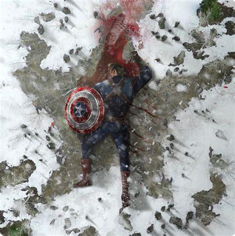 major plot leaks avengers endgame spoilers