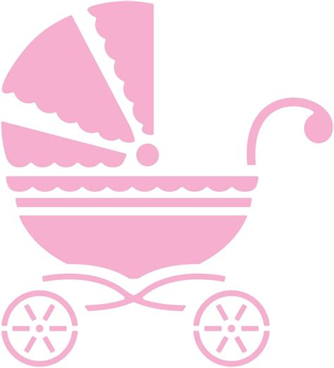 baby clipart clipartsgram baby carriage clipart clipart for work