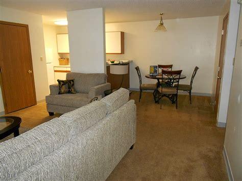 2 bedroom apartments in springfield ohio stunning 2 bedroom apartments in springfield ohio photos