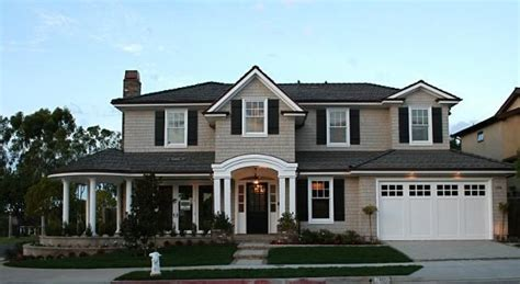 houses with shutters love a cute 2 story house exterior paint colors house pinterest exterior colors paint