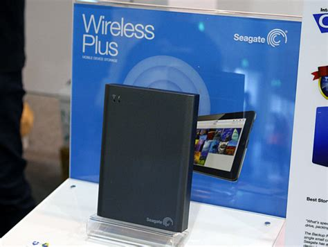 Hardisk Eksternal Samsung Seagate Sineoji Singtel Sony Sitex 2014 Highlights Hardwarezone Sg