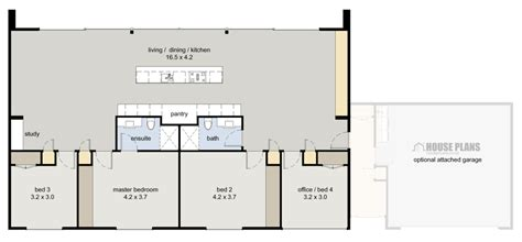 new zealand house plans symmetry house plans new zealand ltd
