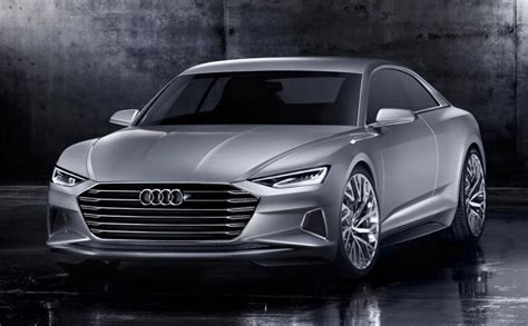 2020 Audi A8 by 2020 Audi A8 Release Date Interior Review Sedan Specs News