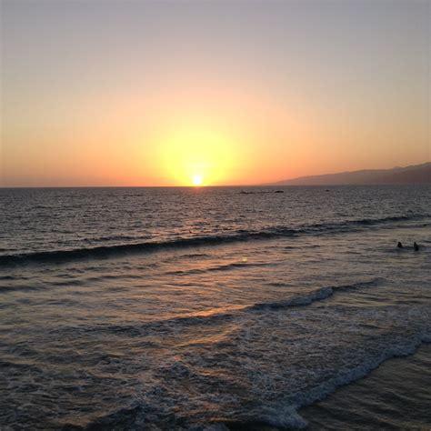 california turisti per caso california sunset viaggi vacanze e turismo turisti per