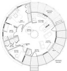 Pacific Yurt Floor Plans 1000 Images About Yurt Living On Pinterest Yurts Floor