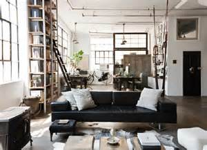 home decor industrial style industrial style ideas for home decoration home and