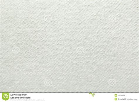White Handmade Paper - white handmade paper background stock photo image 29932968