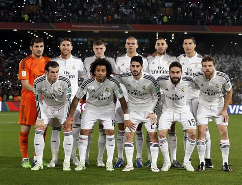 real madrid fc photos fc real madrid wallpapers images photos pictures backgrounds