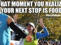 Fun Run Meme - 1000 images about running memes on pinterest running