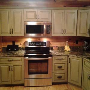 transitional kitchens kitchens by diane rockford il kitchens by diane llc rockford loves park il