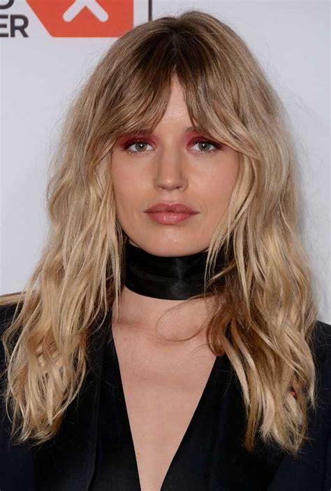 long old fashion shag cut 16 most beautiful long shag haircut hairstyle ideas for