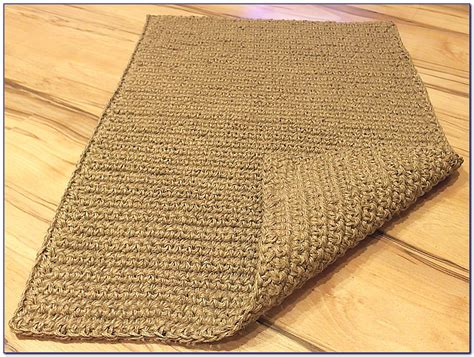 Large Jute Rugs Uk Download Page Home Design Ideas Large Rugs Uk