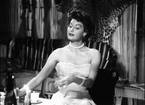 Lucy Film Gif | ava gardner gifs find share on giphy