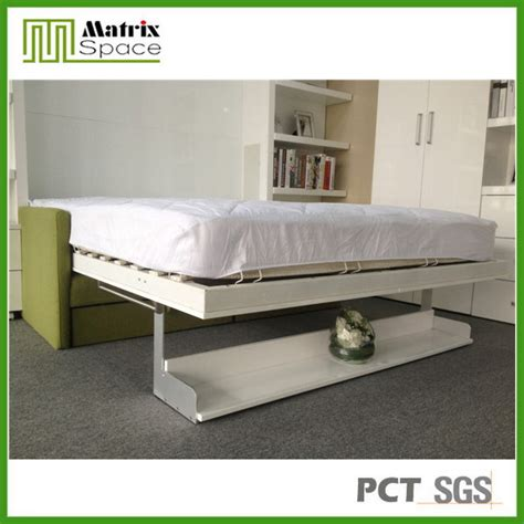 Modern Fold Out by Modern Wall Bed Fold Out Sofa Bed Pull Wall Bed Buy